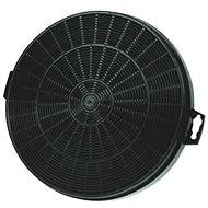 CATA FILTR V - Uhlíkový filtr