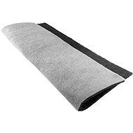 CARE + PROTECT KFU6903 - Tukový filtr