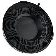 CARE + PROTECT KFU6904 - Uhlíkový filtr