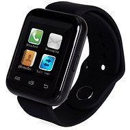 Carneo Smart handy - černé - Chytré hodinky