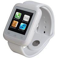 Carneo Smart handy - bílé - Chytré hodinky