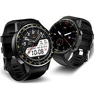 CARNEO G-Cross - Chytré hodinky