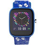 Carneo TIK&TOK HR+ boy - Chytré hodinky