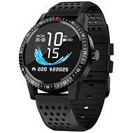 Carneo Gear+ Sport - Chytré hodinky