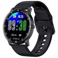 Carneo Gear+ Platinum - Chytré hodinky