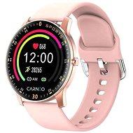 Carneo Gear+ Platinum woman - Chytré hodinky