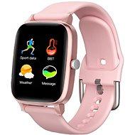 Carneo Soniq+ woman - Chytré hodinky