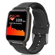 Carneo Soniq+ - Chytré hodinky