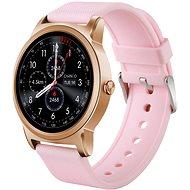 CARNEO Prime Platinum zlaté - Chytré hodinky