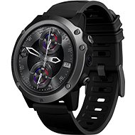 CARNEO G-Track 4G - Chytré hodinky