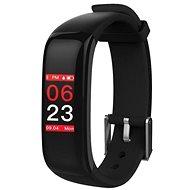 CARNEO Smart U7+  - Fitness náramek