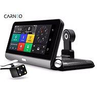 Carneo Combo A9500  - GPS navigace