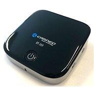 CARNEO BT-269 bluetooth audio receiver a transceiver - Adaptér