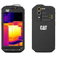 Caterpillar CAT S60 - Mobilní telefon