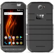 Caterpillar CAT S31 - Mobilní telefon