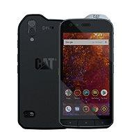 CAT S61 Dual SIM - Mobilní telefon