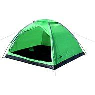 Cattara TRIGLAV for 3 people 200x200x130cm PU3000mm - Tent