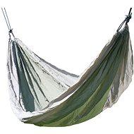 Cattara zeleno-hnědá - Houpací síť