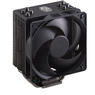 Cooler Master HYPER 212 BLACK EDITION - Chladič na procesor