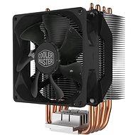 Cooler Master HYPER H412R - Chladič na procesor