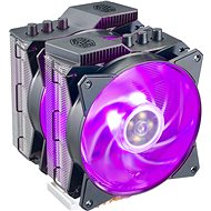 Cooler Master MASTERAIR MA620P - Chladič na procesor