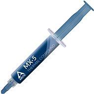 Teplovodivá pasta ARCTIC MX-5 teplovodivá pasta - 8g
