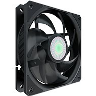 Ventilátor do PC Cooler Master SickleFlow 120