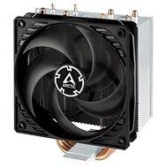 ARCTIC Freezer 34 (AMD SI) - Chladič na procesor
