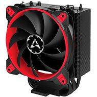 ARCTIC Freezer 33 TR - červený - Chladič na procesor