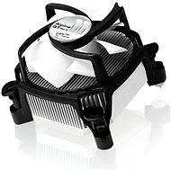 ARCTIC Alpine 11 GT Rev.2 - Chladič na procesor