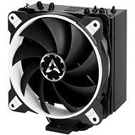 ARCTIC Freezer 33 eSport One - bílý - Chladič na procesor