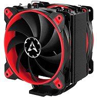 ARCTIC Freezer 33 eSport - červený - Chladič na procesor
