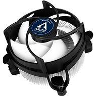 ARCTIC Alpine 12 - CPU Cooler