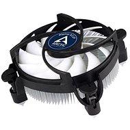 ARCTIC Alpine 12 LP - CPU Cooler