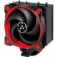 ARCTIC Freezer 34 eSport One - Red