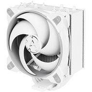 ARCTIC Freezer 34 eSports One White/Gray