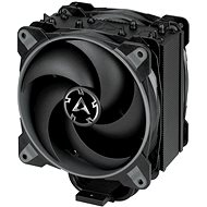 ARCTIC Freezer 34 eSports DUO - Grey - CPU Cooler