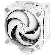 ARCTIC Freezer 34 eSports DUO White/Gray - Chladič na procesor