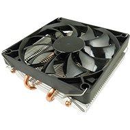GELID Solutions Slim Hero - Chladič na procesor