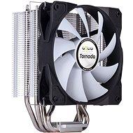 GELID Solutions Tornado - CPU Cooler