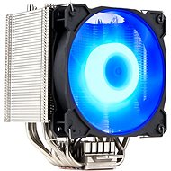 GELID Solutions Sirocco - CPU Cooler