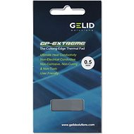GELID GP Extreme Thermal Pad 0.5mm