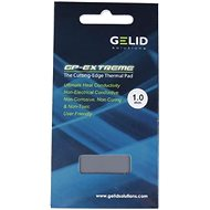 GELID GP Extreme Thermal Pad 1mm - Podložka pod chladič