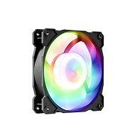 GELID Solutions Radiant-D ARGB - Ventilátor do PC