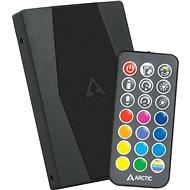 ARCTIC A-RGB Controller - RGB Accessory