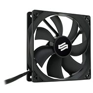 SilentiumPC Zephyr 120 - Ventilátor do PC
