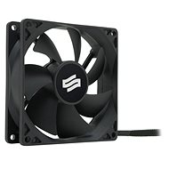SilentiumPC Mistral 92 - Ventilátor do PC