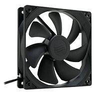 SilentiumPC Sigma Pro 120 PWM - Ventilátor do PC