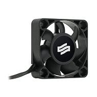 SilentiumPC Zephyr 40 - Ventilátor do PC