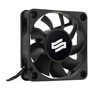 SilentiumPC Zephyr 60 - Ventilátor do PC